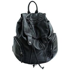 $$$ This is great for2016 Famous Designer Women Leather Backpacks Schoolbag for Teenagers Girls Women Large Capacity Travel Backpack Mochila Feminina2016 Famous Designer Women Leather Backpacks Schoolbag for Teenagers Girls Women Large Capacity Travel Backpack Mochila FemininaCheap...Cleck Hot Deals >>> http://id654287039.cloudns.ditchyourip.com/32611329289.html images