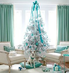 Blue Christmas   Time for the Holidays
