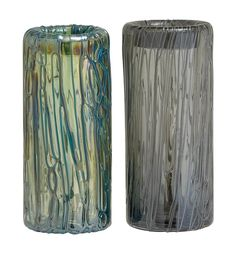 US $64.59 New with tags in Home & Garden, Home Décor, Vases