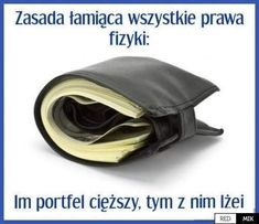 Polish Memes, Im Depressed, Very Funny Memes, Everything And Nothing, Man Humor, I Am Awesome, Jokes, Inspirational Quotes, Text Posts