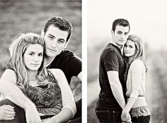 couples/engagement
