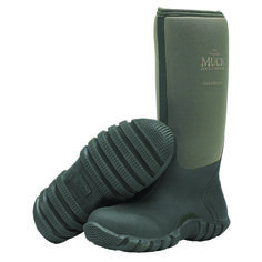 The Original Muck Boot Co. Edgewater Outdoor Boots