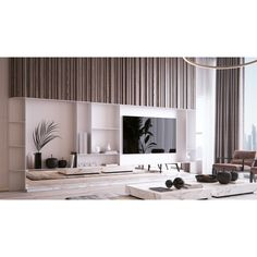 """Check out this @Behance project: """"«Apartments in Dubai»"""" https://www.behance.net/gallery/52393469/Apartments-in-Dubai"""