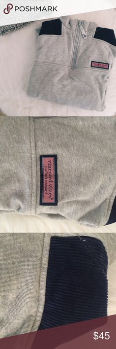 Shop Women's Vineyard Vines Gray Blue size XS (men's) S-M (women's) Other at a discounted price at Poshmark. Vineyard Vines Shep Shirt, Vineyard Vines Women, Blue Grey, Gray, Blue Texture, Fit Women, Sweatpants, Shirts, Fashion