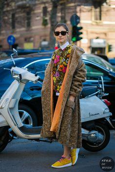 Jenny Walton by STYLEDUMONDE Street Style Fashion Photography0E2A4029