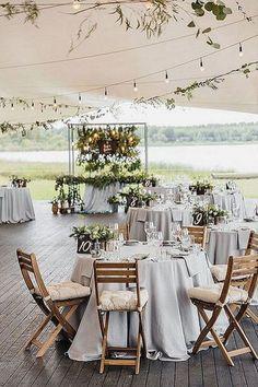 Outdoor-wedding-ideas-198