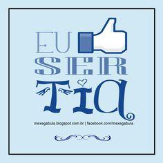 #Titia #Mexegabula http://www.mexegabula.blogspot.com.br/