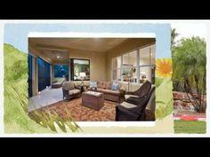 Tiburon Real Estate for Sale #Tiburon_properties #Tiburon_condominiums #Tiburon_Naples #Tiburon_homes #Tiburon_for_sale