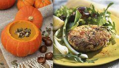 È ora di tornare in forma? Cominciate con i consigli e i piatti suggeriti dalla dottoressa Maria Papavasileiou da mangiare la sera: sono leggeri ma buoni, e soprattutti pensati per placare la fame, dimagrendo