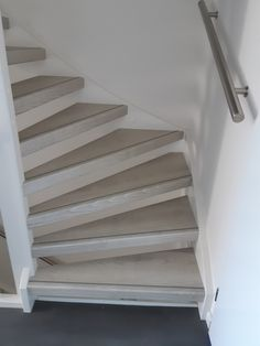 Rondom, Rvs, Stairs, Inspiration, Home Decor, Stairways, Ladder, Biblical Inspiration, Staircases