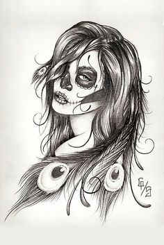 This would be a gorgeous tatt !