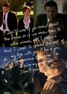 You are watching the movie Bones on A scientist with an 'uncanny ability to read clues left behind in a victim's bones' solves murders in a procedural series inspired by real-life forensic Best Tv Shows, Best Shows Ever, Movies And Tv Shows, Favorite Tv Shows, Bones Tv Series, Bones Tv Show, Bones Season 8, Cast Of Bones, Bones Booth And Brennan