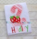 Strawberry shirt/ Personalized strawberry shirt/ Birthday Number Shirt by CreativeBagsForKids on Etsy