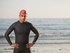 How to Plan the Perfect Taper for Your Next Triathlon