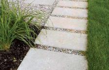 Gangbaneheller / Børstet  #asak @asak_miljostein Garden Steps, Paths, Stairs, Ladders, Stairway, Garden Stairs, Staircases, Stairways