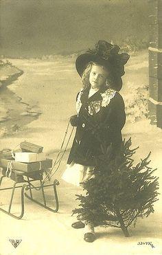 Christmas ephemera on pinterest vintage santas - Vintage Christmas On Pinterest Cards Vintage Santas And Vintage