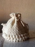 Keep your tea cosy for longer!