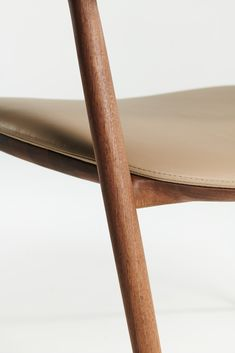 Modern, Artisan, Chair, Easy, Furniture, Design, Home Decor, Funky Furniture, Crate