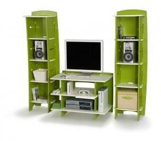 kids tv room by gaby norris on pinterest tv stands