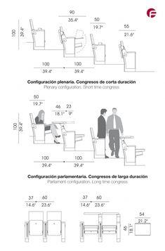 CM Dimensions CM ist ein … CM Dimensions CM is a software change and configuration management – Heimkino Systemdienste Auditorium Design, Auditorium Plan, Auditorium Architecture, Theater Architecture, Architecture Plan, Architecture Details, Stadium Architecture, Autocad, Theatre Design