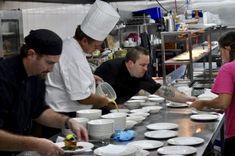 cheftalk-bret-hanson-kitchen-justthesizzle