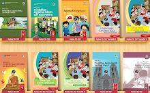 Bahan Ajar Guru: Buku elektronik kelas 5 SD/MI untuk Guru