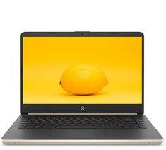 Pc Computer, Laptop Computers, Latest Laptop, Computer Accessories, Bluetooth