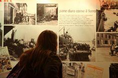 camigliatello Summer Seminar 2016 CUNY Diaspora emigrazione Italian American Italian Canadian italoamericani UniCal Sila Nave della Sila Samantha Pinto
