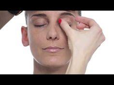 Schlupflider schminken und kaschieren - Hilfreiche Tipps und Anleitungen
