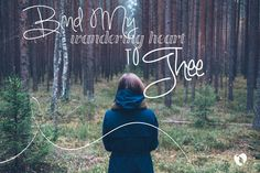 Oh Lord, You love us endlessly & Your grace has no end. Today & everyday, bind our wandering hearts to Thee! ‪#‎Grace‬