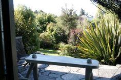 Joya Garden Anniversary Getaways, Garden Villa, South Island, B & B, Hotel Reviews, Trip Advisor, Studio, Outdoor Decor, Travel