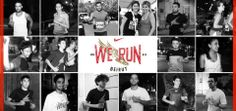We have come across a healthy free activity happening every Tuesday and Thursday 6:30 PM at Nike Downtown Beirut. So if you are a running/jogging fan, join the Nike Pack! #NikeRunsBeirut #WeAreLebanon #Lebanon