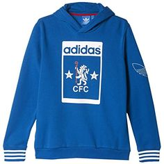 (アディダス オリジナルス) adidas ORIGINALS Men's FC Chelsea Fleece O... https://www.amazon.co.jp/dp/B01GZO7B8I/ref=cm_sw_r_pi_dp_WP4xxb0DGYQJA