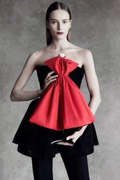 Le Petie Dior