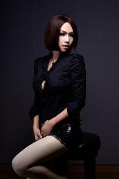 ちゃんとお手入れしていますので、ただ女装している人よりも完璧だと自負しています!http://www.jpzentai.com/japan-product-9535.html