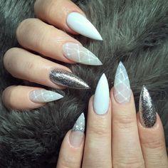 Work with LOVE #yegnails #❄️#yegnails #closeup # ALL DONE BY FREEHAND PAINTED #edmontonnails #clientview #780nails #edmontonnailtech #cute #fade #edmlifestyle #edm #swarovski #blingnails #acrylicnails #fullset #yegnailtech #lacenails #nails #handpainted #freehanddesign #colors #nailart #no19 #vetrogel #silverleaf #goldleaf #nails #