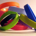 ownband Silikonarmband Leerband Paket in 30 stylishen Farben. Für jeden Anlass und jedes Outfit das passende Armband zur Hand. Jetzt direkt bestellen per Doppelklick oder auf ownband.de #ownband #Silikonarmband #Farbband #30erPaket #direktbestellen