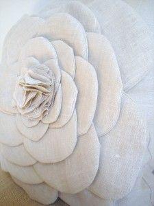 (Foto: handmadespark.com)