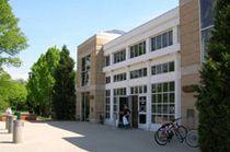 Tremont Road - Main Library | Upper Arlington Public Library