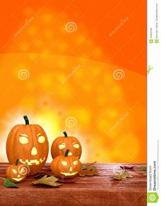 Free Halloween Flyers Templates Elegant Halloween Flyer Design Template with Pumpkin Stock Halloween Party Flyer, Halloween Poster, Halloween Design, Event Flyer Templates, Flyer Design Templates, Create Flyers, Make A Flyer, Business Letter Template, Free Certificate Templates
