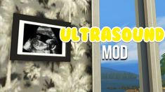 ULTRASOUND MOD | The Sims 4 Mods - YouTube Sims 4 Mods, Sims 4 Body Mods, Les Sims 4 Pc, Sims Four, Sims Cc, Sims Baby, Sims 4 Toddler, Dragon Age Inquisition, Sims Pregnant
