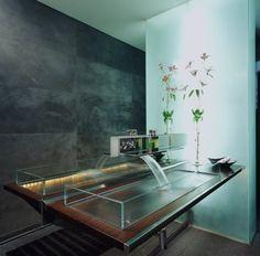 Unique Bathroom Designs   ... bathroom color ideas unusual bathroom shower fixtures bathroom design
