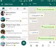 BBM Mod WhatsApp Apk Whatsapp Apk, Android Apps, The Creator, Games, Gaming, Toys