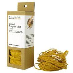 Goodbye Detergent All Natural Spaghetti Scrub, Set of 2 Goodbye Detergent http://www.amazon.com/dp/B005F1S740/ref=cm_sw_r_pi_dp_3jdfub1F680EF