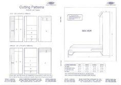 Diy murphy bed plans diy do it yourself murphy bed plans pdf plans murphy bed plans plans for a murphy bed solutioingenieria Gallery