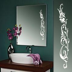 Best Designspiegel Dahlia Wandspiegel Neon http badspiegel org wandspiegel