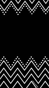 Image result for black background animated gif