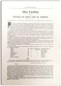 Diario de Tenerife_Museo Militar Regional de Canarias; Tertulia Amigos del 25 de Julio, [1997] _Página 3
