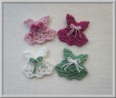 Take The FF-Maddy's blog: Free Pattern Mini Dress / Free Pattern Mini Dress