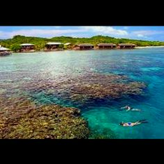 This place caters to scuba divers. Loved the resort! No cars, just bicycles! Roatan, Sand And Water, Honduras, Scuba Diving, Bicycles, Places To See, Islands, Cruise, Beautiful Places